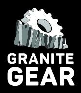 granitegearlogocmyk